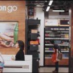 「Amazon Go」スーパー、主婦には助かるこんな仕組み