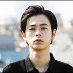 グリーンボーイズメンバーイケメン成田凌、「逃げ恥」にも出演俳優