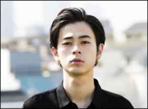 成田凌の画像 p1_4