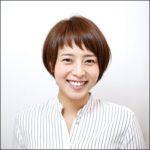 元日テレアナウンサー上田まりえ結婚、相手はトヨタ自動車竹内選手