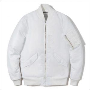 vivastudio-ma-1-jcket-ea-white_550