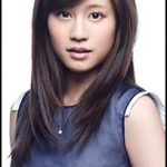 【実名公表】元AKB前田敦子の初恋相手、気になるそのお相手は。