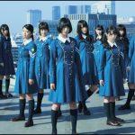 欅坂46パフォーマンス無表情・笑わない理由、TAKAHIRO助言?