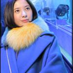 タラレバ娘、吉高由里子・榮倉奈々・大島優子のすぐ真似できる衣装