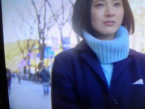タラレバ娘、吉高由里子、衣装