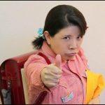 森昌子、子育て【母親力】3兄弟から鬼母と言われた18歳強制退去