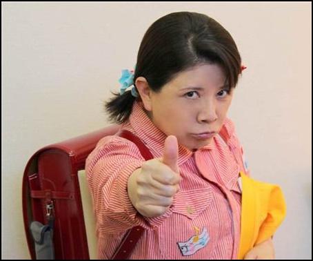 森昌子、子育て、taka、鬼母、引退