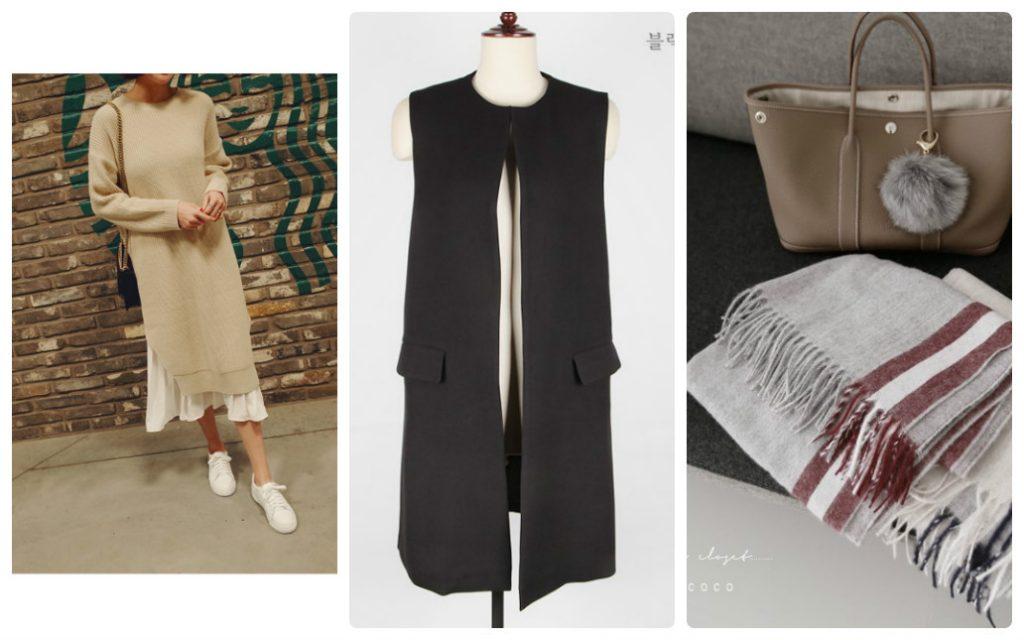 タラレバ娘、榮倉奈々、ドラマ衣装、真似ファッション、妊婦