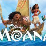 ミュージカル映画【モアナ】の主題歌はアナ雪に激似、トトロとの関係も