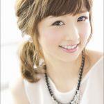 離婚バブル【小倉優子】ブログには子供とのリア充生活、テレビでは心境を吐露