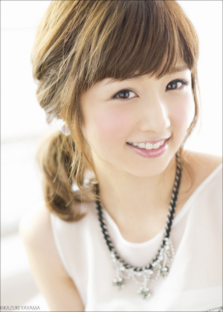 小倉優子、離婚、ブログ