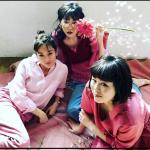 【ひとパー】水川あさみ・ブルゾンちえみ・桐谷美玲ドラマ衣装真似解説3話