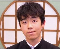 藤井聡太、将棋、