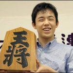 【藤井聡太4段】対戦相手・対局予定スケジュール【まとめ】見所は?