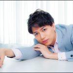 王子様【山崎育三郎】舞台・歌手・ドラマ・バラエティーで活躍なぜ?