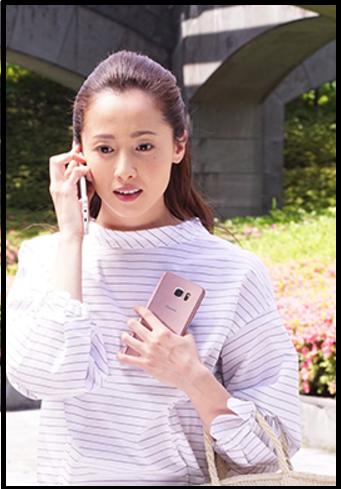 沢尻エリカ、ドラマ衣裳、第8話、シャツ