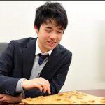 【藤井聡太4段】両親はどんな?天才を生む子育て法【モンテッソーリ】