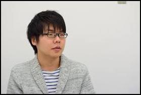 増田康弘、将棋