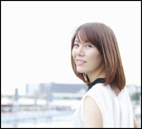 半崎美子、しゃべくり、泣ける歌手、うた弁