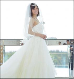 ウチの夫は仕事ができない、松岡茉優、衣裳