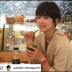セシルのもくろみ2話衣装・吉瀬美智子【ハマユカ】コーデポイント【まとめ】