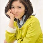 【ウチの夫は仕事ができない】松岡茉優・第1話衣装可愛い?コーデは?