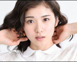 松岡茉優、麺女優、ぼっち、モーニング娘、鞘師(さやし)里保