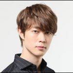 【宮沢氷魚】父は宮沢和史・「偽装不倫」イケメン長身役はハマり役
