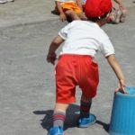 4歳男の子【あるある行動】トミカ・プラレール・戦隊・恐竜・昆虫