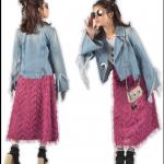 【洋服コーディネート】下手。20・30代悩みを自信に変える方法