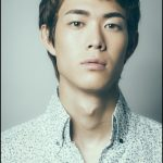 【宮沢氷魚】2世俳優・父は宮沢和史ドラマ【コウノドリ】での演技力は
