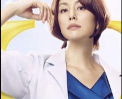 ドクターX、米倉涼子、ドラマ衣装、まとめ、真似