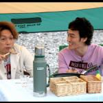 香取・草彅シンツヨ歌・その歌詞と【おじゃマップ】ロケ場所は?