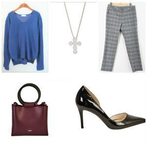 ドクターX、米倉涼子、衣装、セクシー、真似