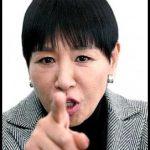 【和田アキ子】旦那:飯塚氏と馴れ初め、再婚・ガン・壮絶人生