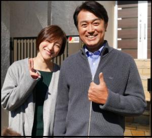 奥様は取り扱い注意5話・広末涼子衣装・コーデまとめ、本田