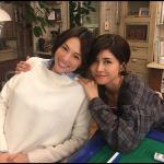 ドクターX【米倉涼子】5話ドラマ衣装・ファッションコーデ【まとめ】