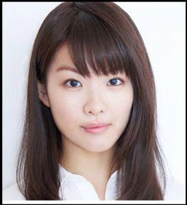 コウノドリ、第6話、妊婦、誰、福田麻由子