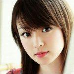 深田恭子【隣の家族は青く見える】ドラマ衣装3話シャツ・デニム
