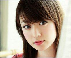 隣の家族は青く見える、深田恭子、4話、ドラマ衣装、シャツ、デニム