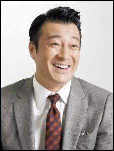 加藤浩次、滝沢カレン、四字熟語、面白い、的確