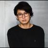 仮面ライダーグリス俳優【武田航平】がカッコ良すぎて女性から悲鳴