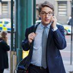 会社を辞めたい時に考える、転職か脱社畜か。方法なんていくらでもある