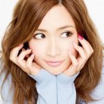 【紗栄子】の恋は束縛好き。タイプの男性は?魔性の女は本性か?