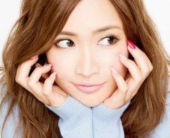 紗栄子、恋、束縛、男性のタイプ