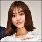 石原さとみ【アンナチュラル】ドラマ衣装5話、カジュアルコーデ【まとめ】