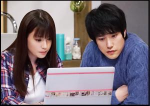 隣の家族は青く見える、深田恭子、第3話、衣装、シャツ、デニム