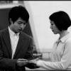 東京都、オリンピック2020、動画、結婚換気、問題