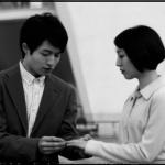 東京都【オリンピック2020動画】結婚換気で問題・意見様々【まとめ】