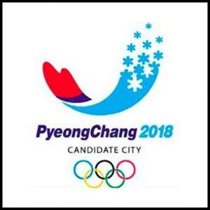 平昌オリンピック、観戦、寒い、交通機関、不便